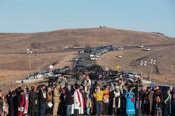 dakota-access-pipeline-demonstration-wendyjohnsoninphoto_nbcnewsnov32016