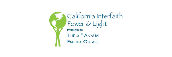 An Invitation to the 5th Annual Energy Oscars