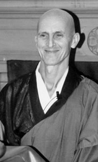 Paul at Mtn Seat 2003