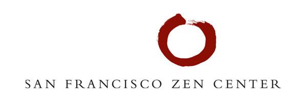 Seeking New Board Members at San Francisco Zen Center