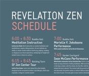 Revelation Zen