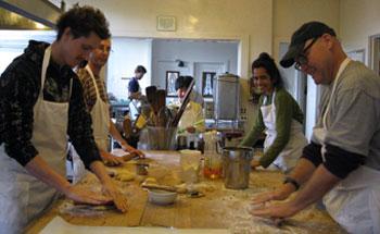 kitchen02_350px