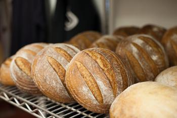 bread01_ggf_350px