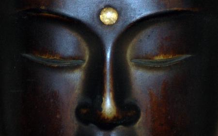 buddha_face_dinningroom_450px