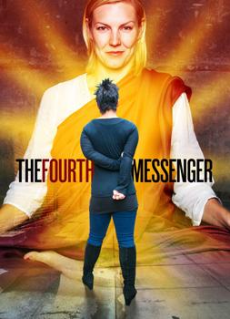 fouth_messenger