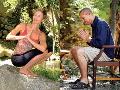ZenMind-Yoga-Body-Facebook-Image-Robert-&-Samantha-Bowing-2