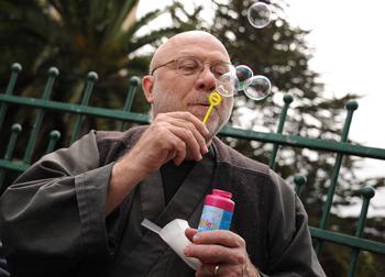 mark_lancaster_bubblesx350