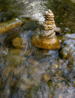 IMG_6247-David-Silva-2013-Waterscapecrop