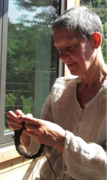 Reirin Gumbel
