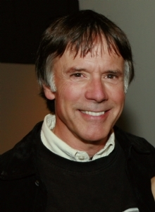 David Bullard