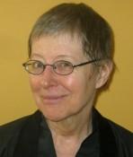 Catherine Gammon