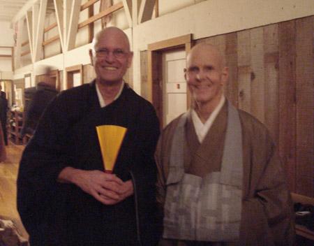 shuso-ceremony-041_x450