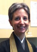 Myozen Joan Amaral