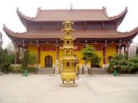 Zi_Fu_Chan_Monastery_x200