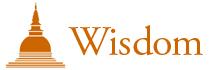 wisdompubs_logo