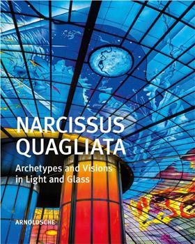 Quagliata_bookcover_x350