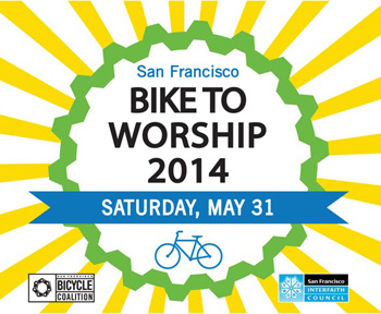 Bike_to_Worship_Logo_May_31_x350