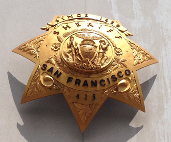 jail_bldg_badge_x350