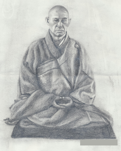 SuzukiRoshi_penpal_drawing_x600