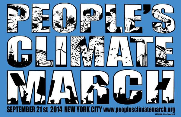 Peoples_climate_march_artwork