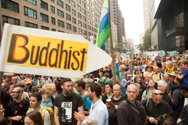 climate_march2014_x600