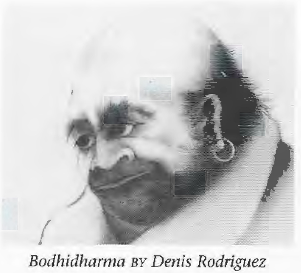 bodhidharma_by_drogriguez