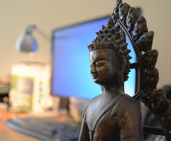 buddha_online_x600