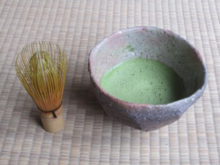 Chanoyu should be made with the heart, not with the hand. Make it without making it, in the stillness of your mind. �Hamamoto Soshun (d.1986)