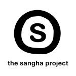 sangha project logo master v2-1_800