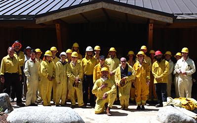 Tassajara-ZMC-Fire-Crew-by-Shundo-David-Haye