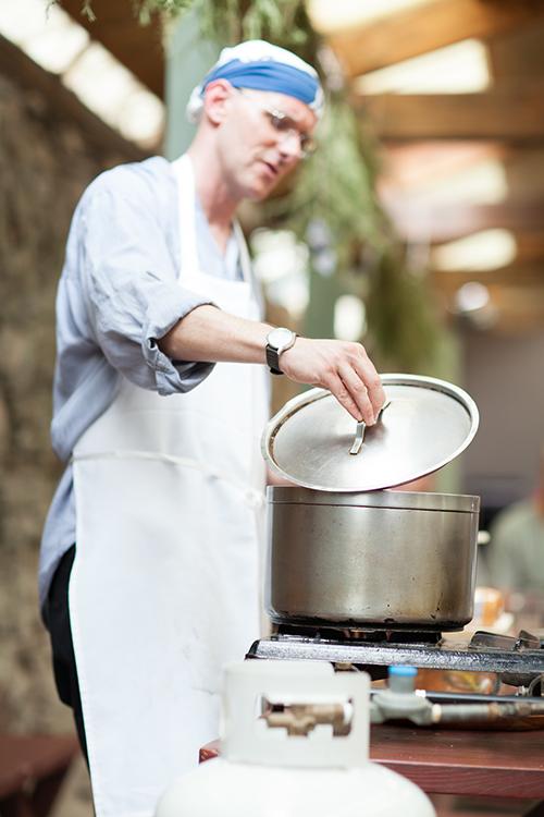 Tassajara-ZMC-Cooking-by-Margo-Moritz