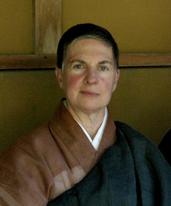 Eijun Linda Cutts