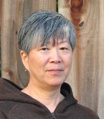 Piper Murakami Nominated to Zen Center Board