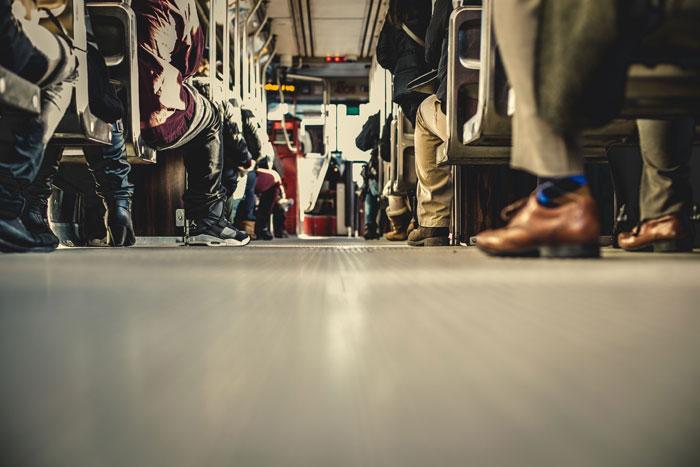 publictransport_x700