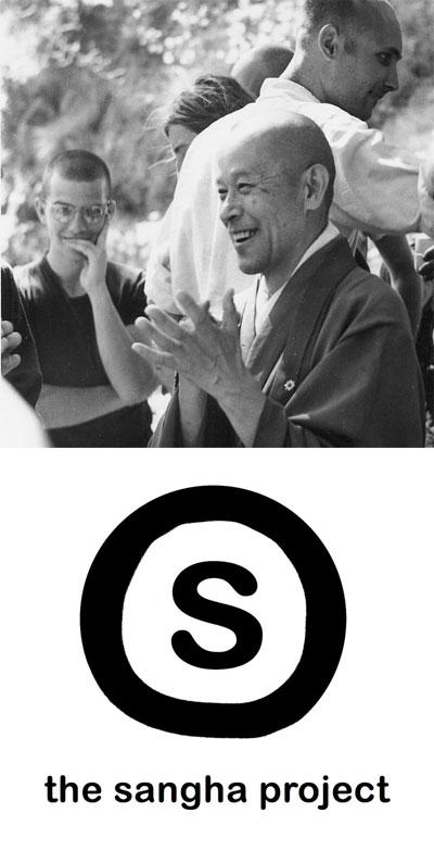 sangha-project-logo-combo_400W