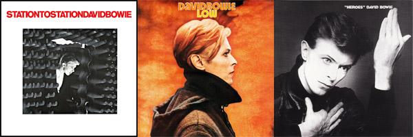Bowie-albums-6-x-2