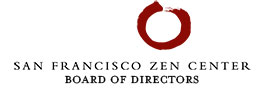 Announcement of the Approval of SFZC By-laws Amendments by the Membership