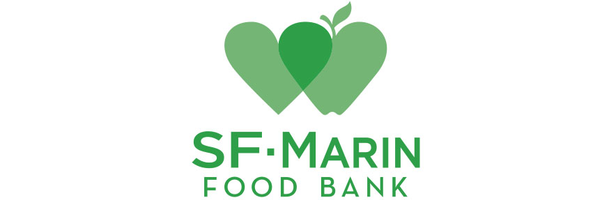 Food Drive at City Center through December