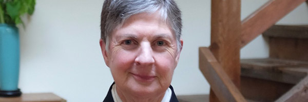 Letter from Central Abbess Eijun Linda Cutts