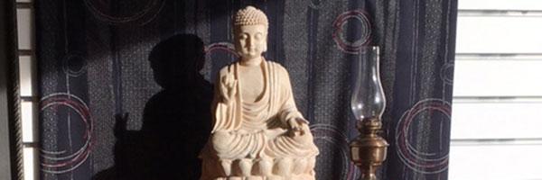 Introducing Open Zen Community