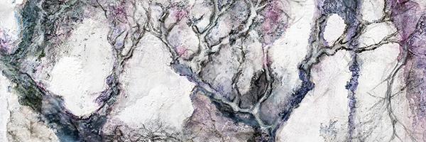 May Art Show: Cindy Shih