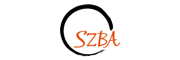 SFZC Supports SZBA Statement Condemning Separation of Immigrant Children from Their Parents