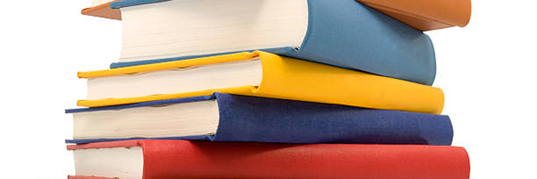 Volunteers Needed for City Center Library on Tuesdays
