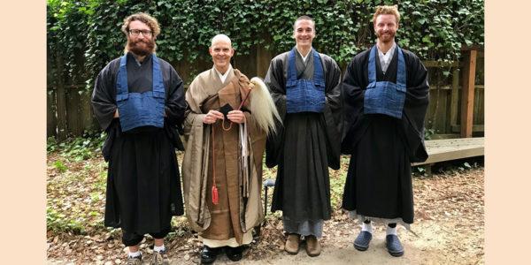 Jukai group