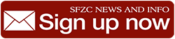 SFZC News and Info - Sign up now
