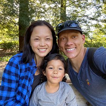 Brown-Stevenson family 2